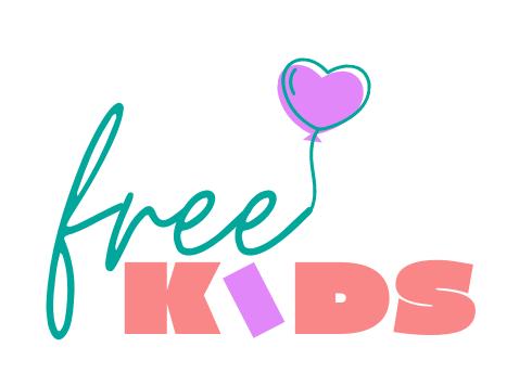 free-kids