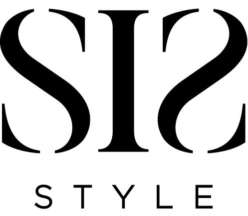 sis-style.gr